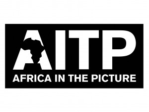 Africa in the Picture Festival
