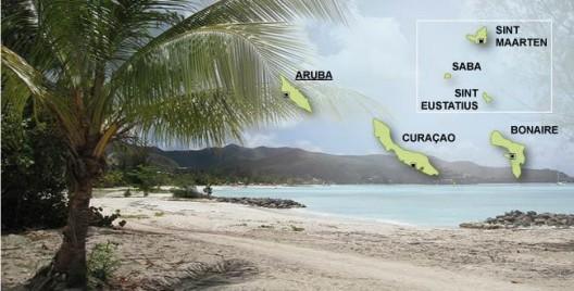 Caribisch Koninkrijk